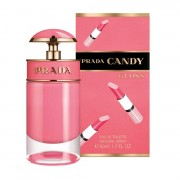 Prada Candy Gloss Eau De Toilette 50 ML