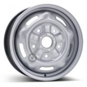 Janta Tabla ALCAR 9597 5,5XR16 5X160 ET 56