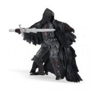 Figurina Papo - Calaretul negru