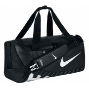 Nike - Alpha Adapt Crossbody Small Heren Training baai