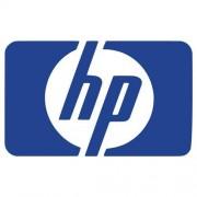 """Rolka HP Q6581A Univerzálny rýchloschnúci fotopap.,strednelesklý,190g/m2,42"""""""
