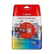 Canon PG-540XL/CL541XL (BK/C/M/Y)