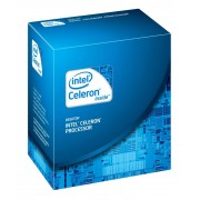 Intel Celeron ® ® Processor G3930 (2M Cache, 2.90 GHz) 2.9GHz 2MB Smart Cache Box processor