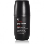 Collistar Man desodorizante roll-on 75 ml