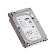 Hard Disk 3 Tera SATA III Seagate SkyHawk pentru DVR