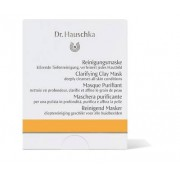 WALA Heilmittel GmbH Dr. Hauschka Kosmetik DR.HAUSCHKA Reinigungsmaske Spenderbox 10X10 g
