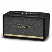 Marshall Lifestyle Stanmore II Voice