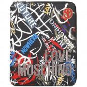 Love Moschino Etui Damskie - JC5312PP16LN0000
