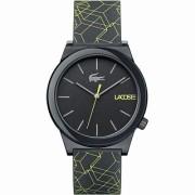 Orologio uomo Lacoste 2010958