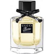 Gucci Flora Glorious Mandarin - 50 ml - Eau de Toilette