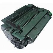 ZILLA 324 II Black Toner Cartridge - Canon Premium Compatible