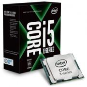 Procesor Intel Core i5-7640X Kaby Lake-X, 4.0GHz, socket 2066, Box, BX80677I57640X