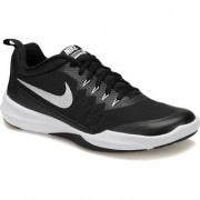 Legend Trainer Men'S Black Sports Shoes