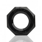 Oxballs Humpx Extra Large Cock Ring Black EOXB-2492