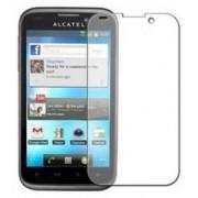 Протектор за Alcatel One Touch Scribe HD