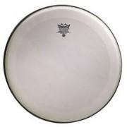 Remo P31026-RA Renaissance Powerstroke 3 Bass Drum Head - 26-Inch