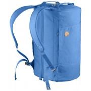Fjällräven Splitpack - zaino duffel - UN Blue