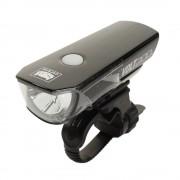 【セール実施中】【送料無料】VOLT200 LEDライト HL-EL151RC