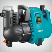 Pompa de gradina COMFORT 4000/5
