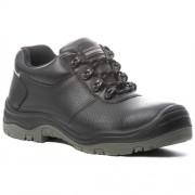 Munkavédelmi Cipő Freedite S3 40-es