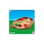 Playmobil Sand Pit Set