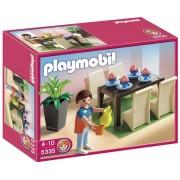 Playmobil 5335 - Salle À Manger