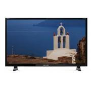 "SHARP Aquos LC-40FI3012E TV 101,6 cm (40"") Full HD Smart TV Noir"