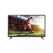 LG ELECTRONI 43 DIRECT LED 3840X2160 2X10W DVB-C/T2/S2