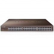 TP-LINK TL-SG1048 Switch con 48 Puertos Gigabit