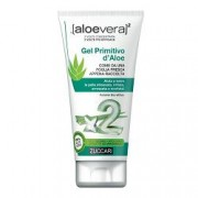 > ALOEVERA2 GEL PRIMITIVO D'ALOE 150 ML