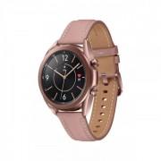 Ceas smartwatch Samsung Galaxy Watch3 41mm Gold