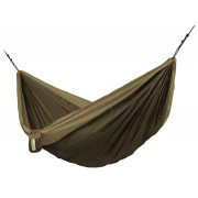 La Siesta Colibri 3.0 Hängematte Canyon Single