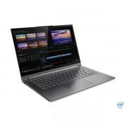 """Lenovo IdeaPad Yoga C940 14.0"""" Iron Grey 81Q90027SC"""