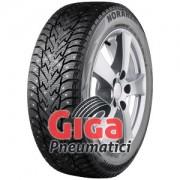 Bridgestone Noranza 001 ( 195/65 R15 95T XL , pneumatico chiodato )