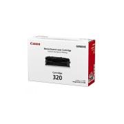 Genuine Canon CART-320 Toner Cartridge