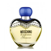 Toujours Glamour - Moschino 100 ml EDT SPRAY SCONTATO