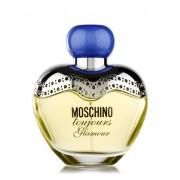 Toujours Glamour - Moschino 100 ml EDT SPRAY*
