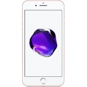 Apple iPhone 7 / Plus / 128GB - Rosa Guld