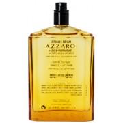 Azzaro Pour Homme 100 ml EDT SPRAY*