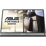 Monitor PC Asus MB16AC