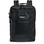 Alpha Bravo Davis Backpack - Black - Tumi Backpacks