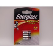 Energizer 4LR44 baterie alcalina 6V blister 1 cod A544