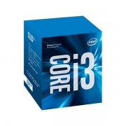 int-kl-i3-7100 - Intel Core i3 7100 3.9GHz,3MB,LGA 1151