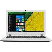 ACER Laptop Aspire ES1-523-44QS AMD A4-7210 (NX.GKZEH.009)