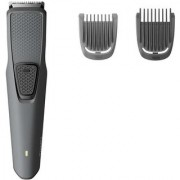 Philips BT1210 Cordless Trimmer for Men (Grey)