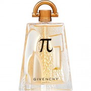 Givenchy pi eau de toilette, 100 ml