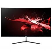 "Acer ED320QRPbiipx 31.5"" LED FullHD 165Hz FreeSync Curvo"
