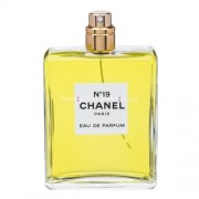 Chanel No.19 100ml Eau de Parfum за Жени