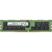 Memorii ram server samsung 32GB DDR4 ECC REG 2666MHz (M393A4K40CB2-CTD7Q)