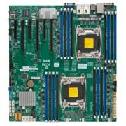Supermicro Server board MBD-X10DRi-O BOX